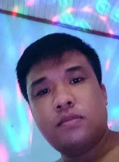 Tan phúc, 27, Vietnam, Hanoi
