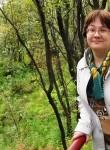 Екатерина, 34 года, Оленегорск