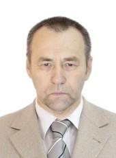 Marat, 54, Russia, Khabarovsk