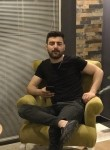 Mustafa, 20  , Derebucak