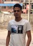 احمد, 25  , Kafr ash Shaykh