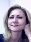 Anna, 45  , Moscow