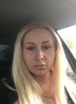 Anastasiya, 26, Tver