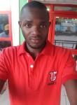 johnbest O Udeze, 31  , Onitsha