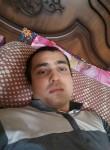 Qodir, 23  , Bukhara