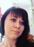 Mila, 37  , Voronezh
