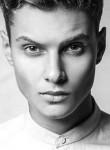 Arik, 24, Astana