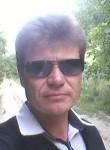 Aleksandr, 48, Sokyryany
