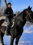 Dmitriy, 31  , Osa (Perm)