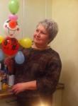 Olya, 52  , Kiev