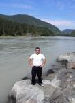 alex, 43  , Soloneshnoye