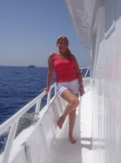 Tatyana, 40, Russia, Mytishchi