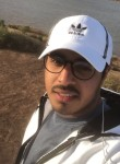 mohammed, 25  , Khamis Mushait