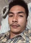 สาธิต, 79, Phanom Thuan