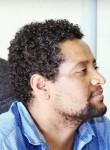 Mesay, 33  , Addis Ababa