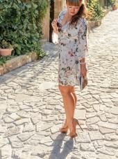 Tatyana, 33, Russia, Sevastopol