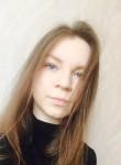 Margarita, 24, Amursk