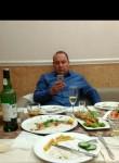 Sergey, 35  , Sarny