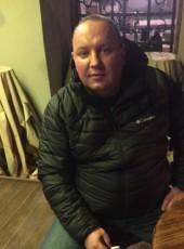 Sergey, 35, Belarus, Brest