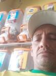Aldo, 40  , Vigia