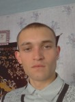 sergey, 26  , Cheremkhovo