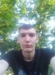 Женя, 23  , Staryy Krym