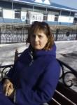 Elena, 34  , Suzun