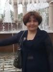 Liliya, 42  , Botosani