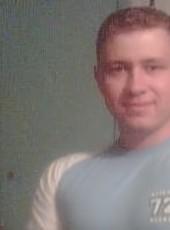 Maksim, 37, Kyrgyzstan, Bishkek