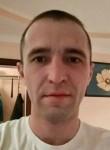 prosto Igor, 31  , Vasilevo