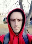 Zhenya, 29  , Bohodukhiv
