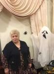 Irina Novik, 60  , Sovetsk (Kaliningrad)
