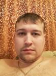 Sergey , 30  , Irkutsk