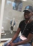 Belhadj, 18  , Angouleme