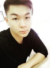 Yuriy, 21, Uzbekistan, Tashkent
