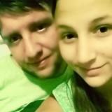 Dominik, 24  , Pottmes