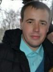 Artyem, 28  , Kostyukovka