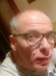 salvatore, 53  , Senago