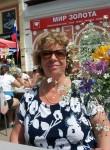 Tanya, 59, Kaliningrad