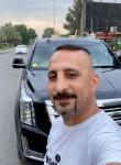 Абаас, 36  , Al Kut