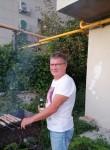 Andrey , 55  , Velikovechnoye