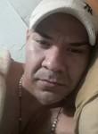 Gerardo , 35, Maracaibo