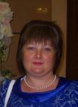 Velensiya, 49  , Voronezh