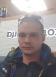 Dmitriy, 30  , Afipskiy
