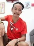 sex, 25  , Surat Thani