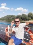 Vlad, 37  , Ryazan