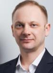 Aleks, 44  , Nemchinovka