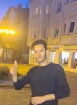Osman, 33  , Plovdiv
