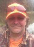Glenn Lambrigh, 42  , Shreveport
