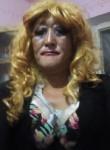 Valechka Li, 47  , Baksan